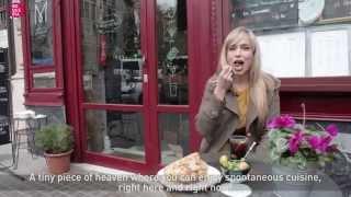 Betlem Restaurant in Barcelona - Eat Boqueria