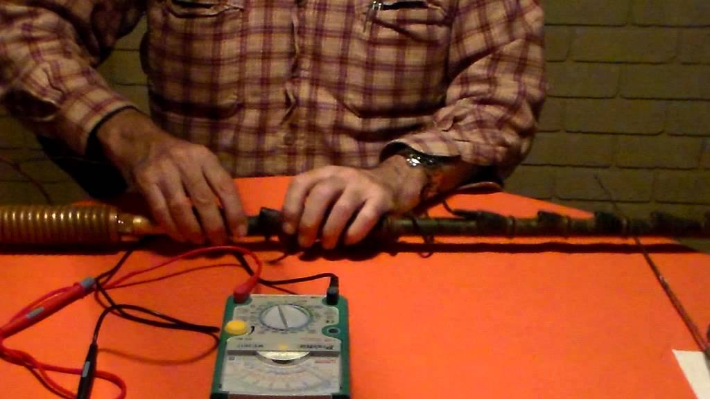 Hf mobile antennas amateur radio ham radio lamco barnsley.