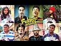 Fukrey Return Public Review - Richa Chadda, Pulkit Samrat, Varun Sharma, Ali Fazal, Manjot Singh