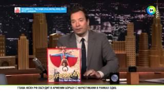 Американцев «напугали» песней Пугачевой