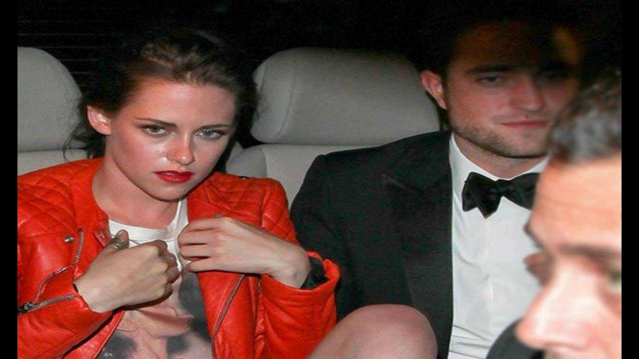 "who is robert pattinson dating right now 2012 Who is robert pattinson dating: his film series twilight that was released between 2008 and 2012 had a ""sometimes just when i say hello the right."