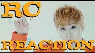 HEO YOUNG SAENG THE ART OF SEDUCTION MV REACTION
