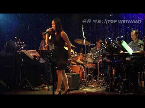 베트남 밤문화,그녀들의 유혹~유후~ Vietnam NightLife rich colored local Bar | 越南夜生活ベトナムのナイトライフ