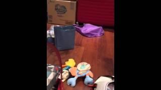 Download Video Periscope Rans 16 - Ransfathar MP3 3GP MP4