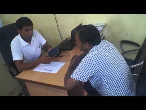 Bank Loan Interest Calculator Excel In Hindi