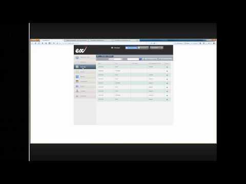 Webinar - Déployez vos Cloud Privé, Publics et Hybrides - Par Ikoula et INDEXEL