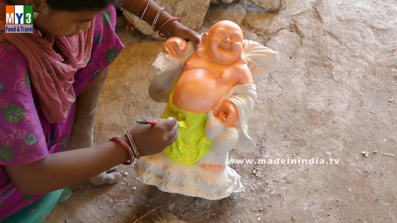 Making of laughing buddha laughing buddha statue meaning making of laughing buddha laughing buddha statue meaning symbolism life in india buycottarizona