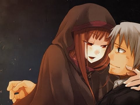 Download Top 10 Supernatural/Romance/Fantasy Anime [HD] Pt.  2