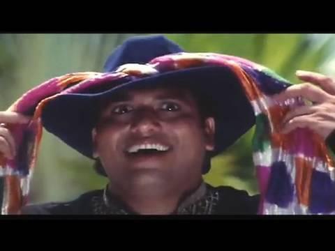 Rama Rama Duhaee Zulmi Kasai - Ramya Krishnan, Govinda, Banarsi Babu Song