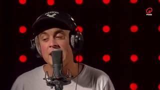Sam & Heidi: Niels & Wiels - Een beetje verslaafd aan jou (live bij Q)