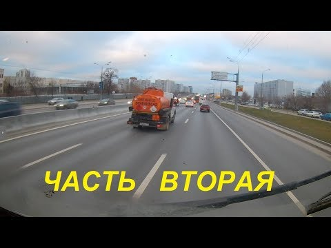 Пнемвоподвеска на МАЗ 4370 зубрёнок - YouTube