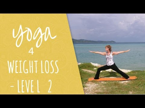 25 minutes yoga for fat burn for weight loss  youtube