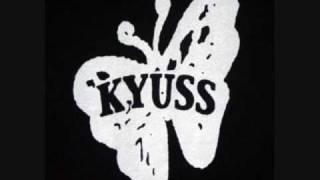 Demon Cleaner-Kyuss (with lyrics)