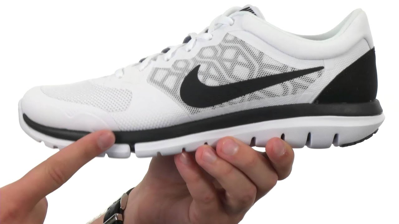 c49b73179500 Nike Flex 2015 RUN SKU 8429736 - YouTube