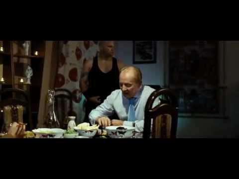 День Д - Full Movie - Ruslar.Biz