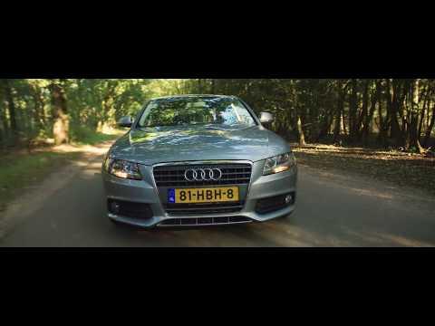 Purp Sagir - Audi (Prod. DeeMarc)