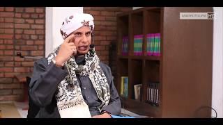 NASEHAT UNTUK PARA PENUNTUT ILIMU | HABIB JAMAL BIN THOHA BA'AGIL |