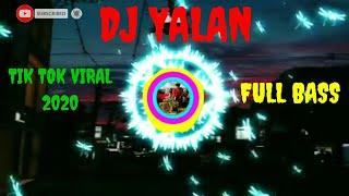 Download DJ YALAN