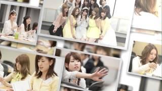 「Girl's Card Project」の魅力をお伝えする動画を公開しております。