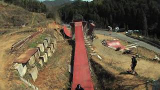 Mega ramp Japan.mov