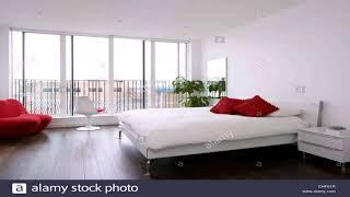 Balcony Flooring Ideas Uk