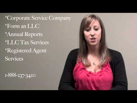 New Mexico Registered Agent Services