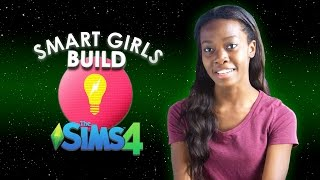 Video Smart Girls Build with The Sims 4! Ep. 2: Music download MP3, 3GP, MP4, WEBM, AVI, FLV Juli 2018