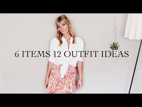 6-items-12-outfit-ideas-|-fashion-and-style-edit