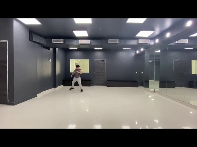 Dance Entry | Savar Munshi 2 | Noida, India