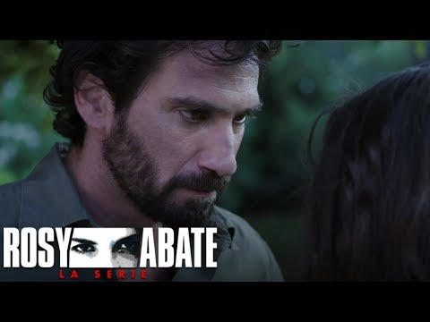 Rosy Abate, la serie - Devo prendere Sciarra e tu mi aiuterai