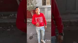 محدش خيرو علينا