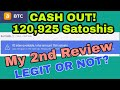 Best/Highest Paying Bitcoin Faucets!! New Decade!! 2020 ...