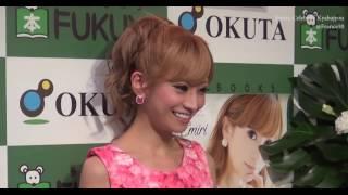 Director: Sakura Nakamura Editor: Sakura Nakamura Kyabajyous: Anna ...