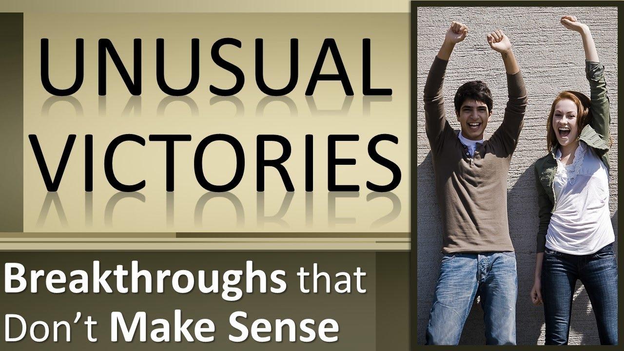13 things that don t make sense review