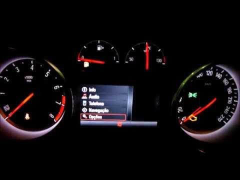 Auto-Industrial Lisboa - Opel Astra 1.0T 105CV Dynamic