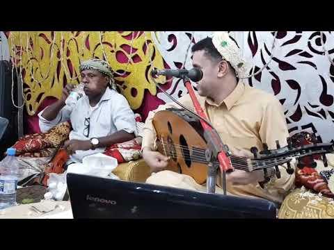 تحميل اغاني فيصل علوي - مخدرة