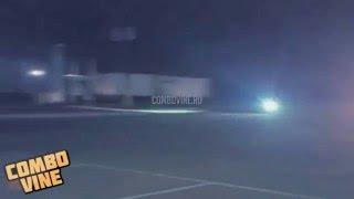 Combo Vine 763 - Убит пацан