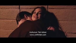 Sürtük 18 Korku Filmi Türkçe Altyazi HD