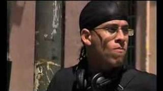 Hay Rap En El Barrio [Trailer]