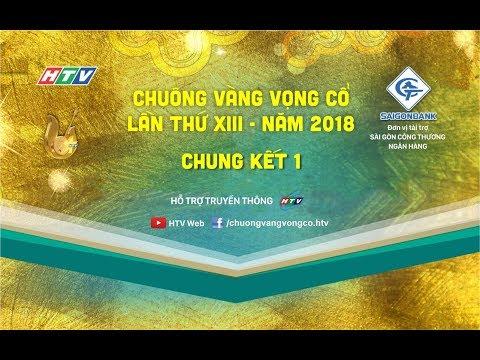 HTV Chuông Vàng