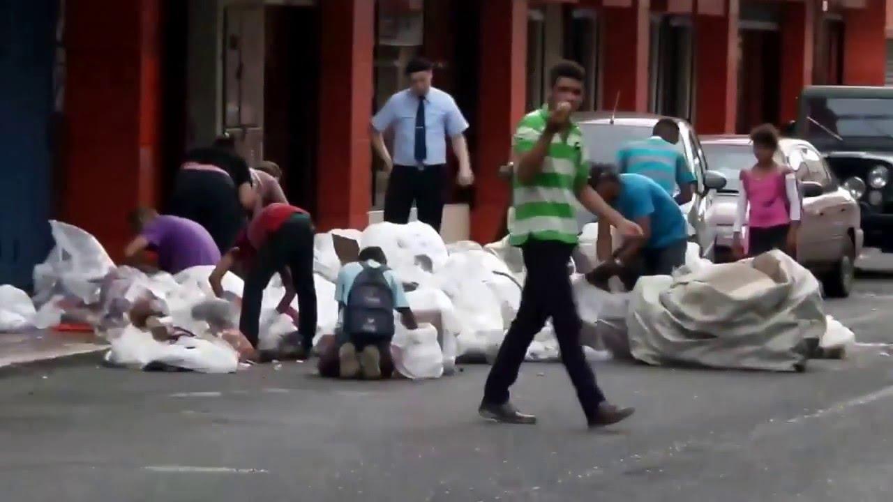 17M - Dictadura de Nicolas Maduro - Página 2 Maxresdefault