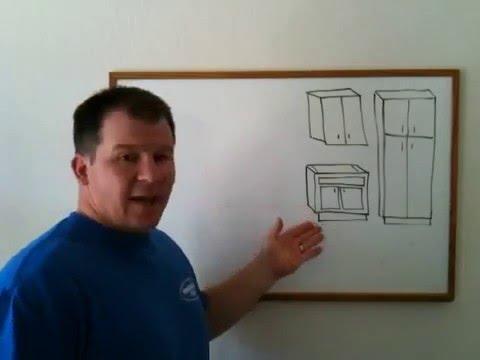 basic-cabinet-sizes-and-teminology