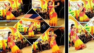 Pahari Jharna Tumi To Janona......|| Captured by Prasenjit Mondal & edited by Dinesh Maity