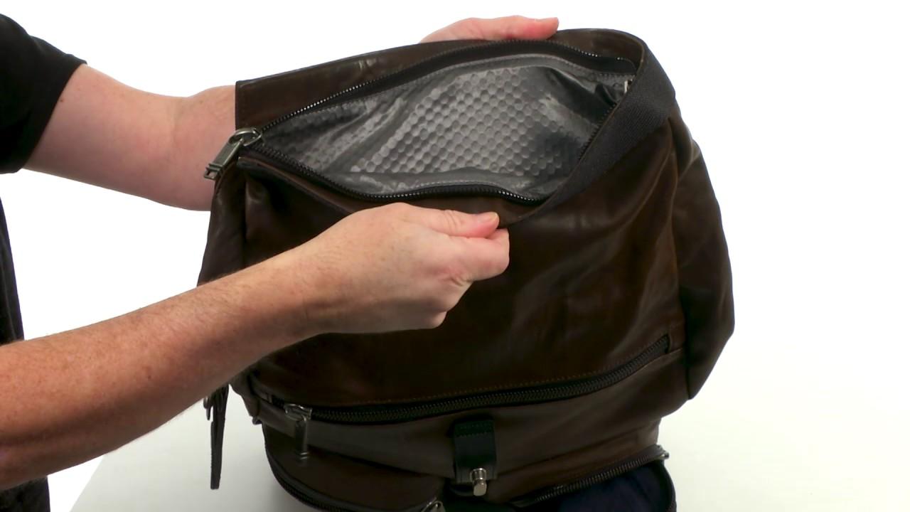 Купить tumi в москве легко!. Сумки туми, чемоданы и рюкзаки в ассортименте в интернет-магазине робинзон. Ру.