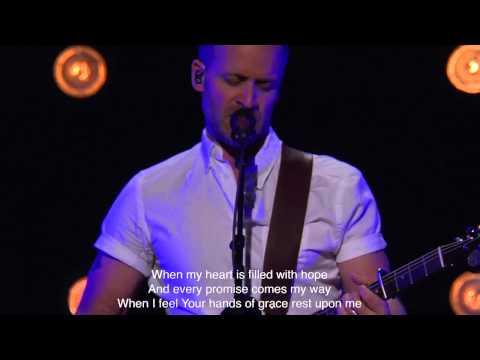 Love Came Down - Brian Johnson, Bethel Church