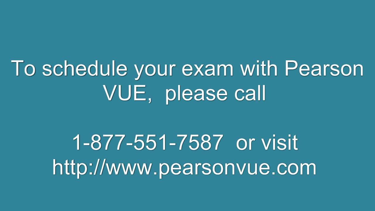 how to use pearson r