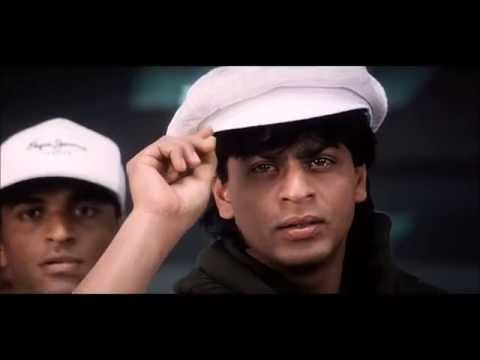 Meri Mehbooba - Pardes (1997) - English...