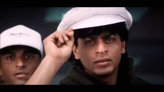 Meri Mehbooba - Pardes (1997) - English Transla...