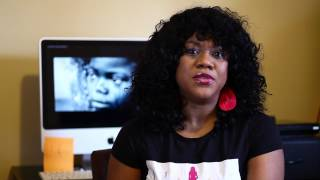 International Day of the GIRL CHILD by Stella Damasus