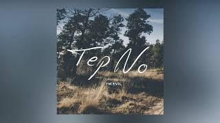 Tep No - I'm Evil [Ultra Music]